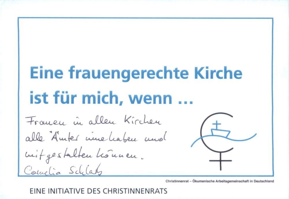 oekumenischer_frauengottesdienst_auf_dem_deutschen_evangelischen_kirchentag_2017_pfingstkirche_berlin_20170528_1886096971.jpg
