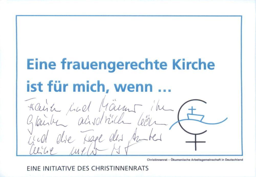 oekumenischer_frauengottesdienst_auf_dem_deutschen_evangelischen_kirchentag_2017_pfingstkirche_berlin_20170528_1906486677.jpg