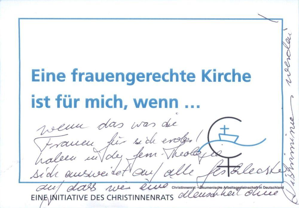 oekumenischer_frauengottesdienst_auf_dem_deutschen_evangelischen_kirchentag_2017_pfingstkirche_berlin_20170528_1969704908.jpg