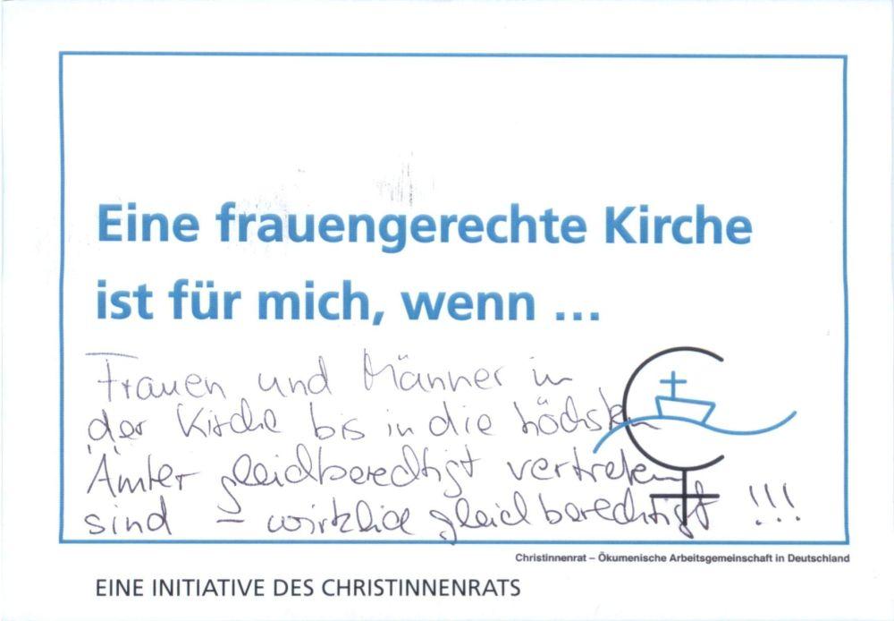 oekumenischer_frauengottesdienst_auf_dem_deutschen_evangelischen_kirchentag_2017_pfingstkirche_berlin_20170528_2008822019.jpg