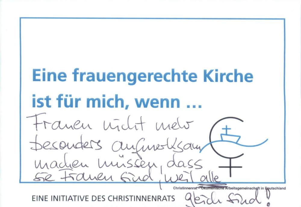 oekumenischer_frauengottesdienst_auf_dem_deutschen_evangelischen_kirchentag_2017_pfingstkirche_berlin_20170528_2049608186.jpg