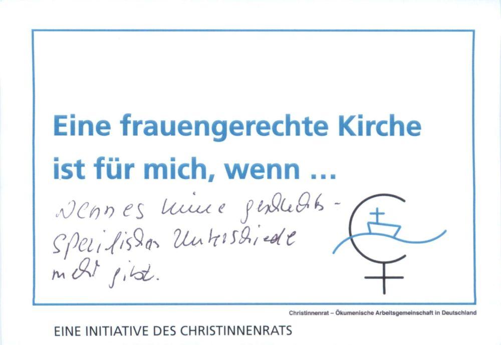 oekumenischer_frauengottesdienst_auf_dem_deutschen_evangelischen_kirchentag_2017_pfingstkirche_berlin_20170528_2076077653.jpg
