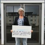 Corinna Zeschky, Gemeindezentrum der Evangelisch-Freikirchlichen Gemeinde Wetter-Grundschöttel, Wetter