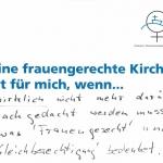 Deutscher Evangelische Kirchentag 2017, Berlin
